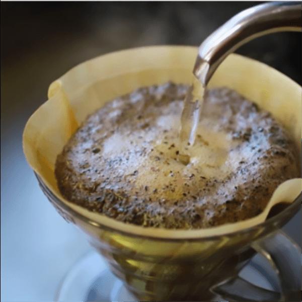 コーヒーにはさまざまな健康効果がある!飲み過ぎには注意