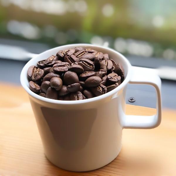高温多湿と光は避けて!コーヒーの保存方法を解説