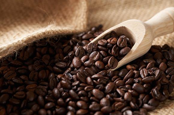 銘柄によって風味や香りが違う!コーヒーの種類について知ろう