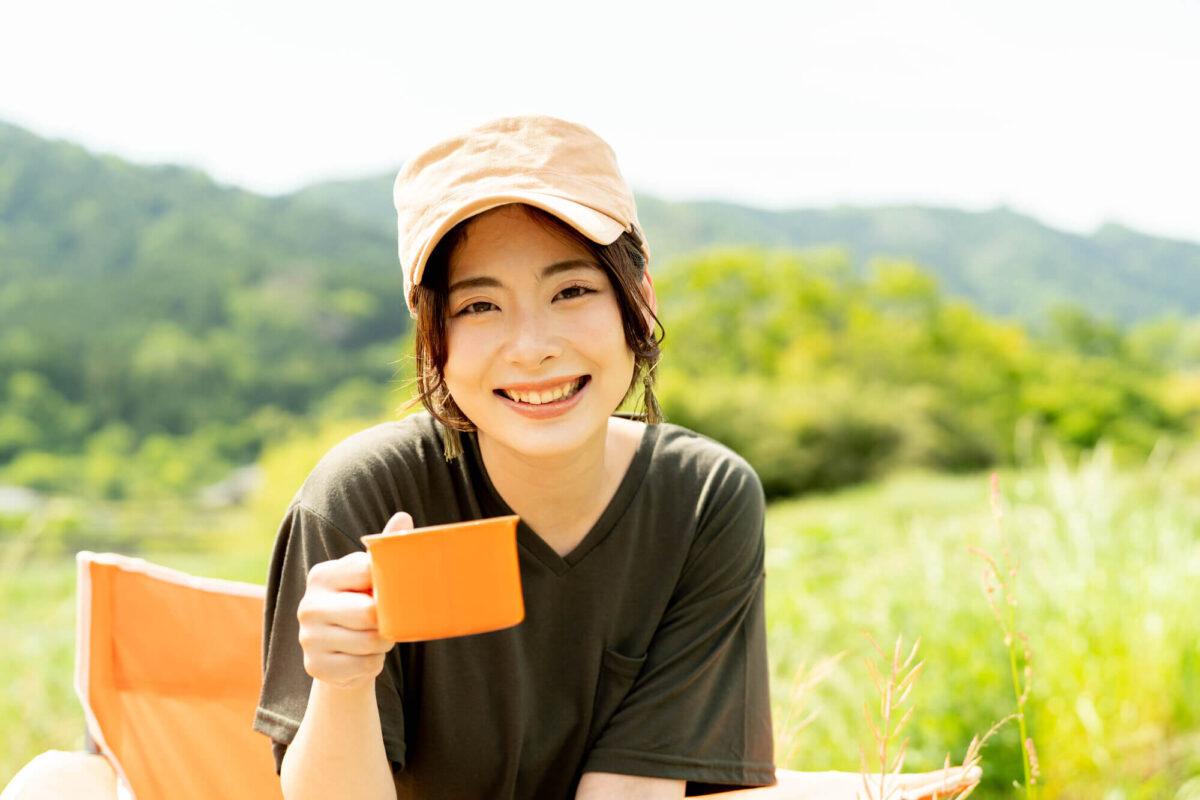 日本に来たのはいつ?日本におけるコーヒーの歴史を紹介